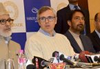 Jammu & Kashmir LIVE Updates: Opposition slams BJP, calls for Governor's rule