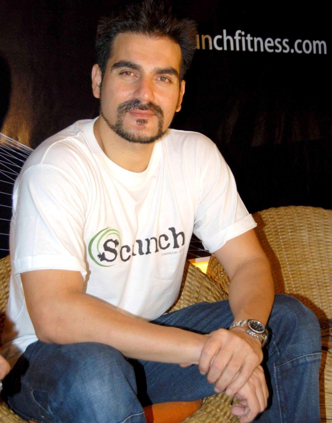 Arbaaz Khan summoned by the Thane Police in relation to IPL betting case