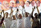 Instead of TMC, Make Alliance with Left Parties; Bengal Congress