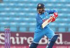 India A vs England Lions 1st ODI; Match Preview and Latest Updates