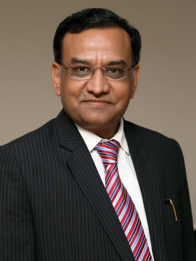Mahesh Kumar Jain appointed Deputy secretary of RBI