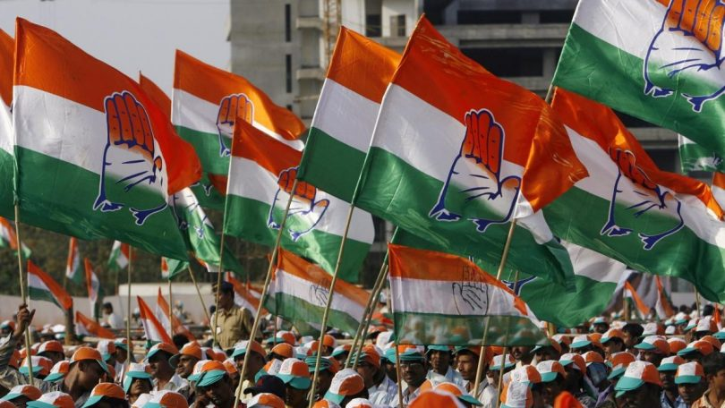 Jayanagar Assembly Bypolls Result Highlights, Congress' Sowmya Reddy wins by 3775 votes