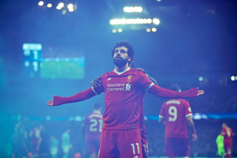 FIFA 2018 Match 17 – Russia vs Egypt Match Preview: Salah returns to lead The Pharaohs