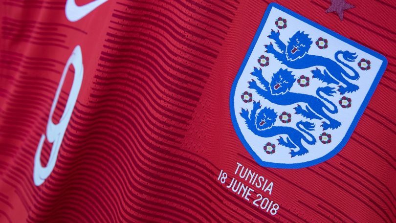 FIFA 2018 Match 14 – Tunisia vs England Match Preview: Three Lions will face the Eagles of Carthage
