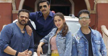 Rajkumar Rao and Shraddha Kapoor starrer 'Stree' gets a haunting teaser