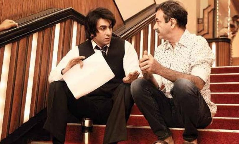 Ranbir Kapoor talks about Bhramastra, failed project Jagga Jasoos and more in recent interview