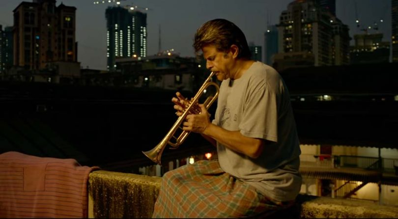 Fanney Khan teaser released: Anil Kapoor, Aishwarya Rai Bachchan and Rajkummar Rao glitter in the first look