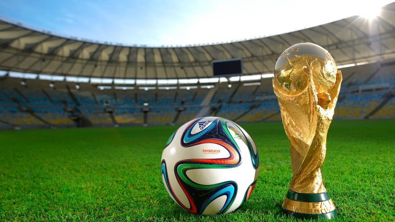 FIFA World Cup 2018: Team Preview of Group A