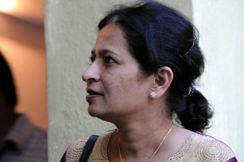 Gauri Lankesh murder case, Karnataka High court orders magistrates to submit file on torture of accused