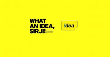 IDEA Postpaid customers will get 150 Rs cashback by doing this