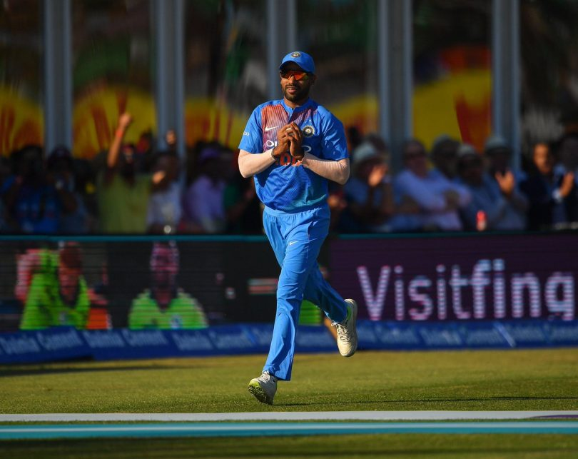 India vs Ireland 1st T20; Highlights and Commentary: India beat Ireland by 76 runs