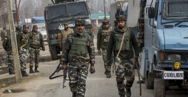 Operation All-Out begins, Click here to know Top-10 most wanted Terrorist