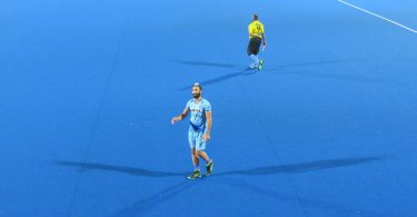 FIH Hockey World Cup 2018: Full schedule, Fixtures and Time Table