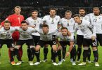 FIFA 2018 Match 8 – Germany vs. Mexico Match Preview: Probable XI and Line-Up