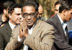Supreme Court Senior Justice Chelameswar who raised voice for KM Joseph's, retires today