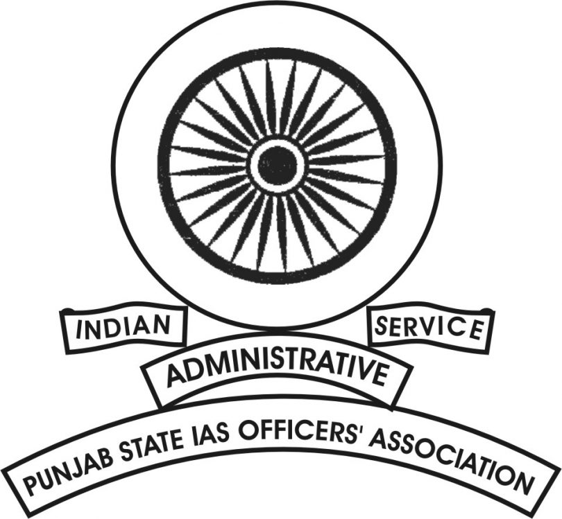 IAS association refutes claims of strikes, says being used for political gains