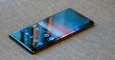 Nokia A1 Plus Full Specifications, Features and Price in India