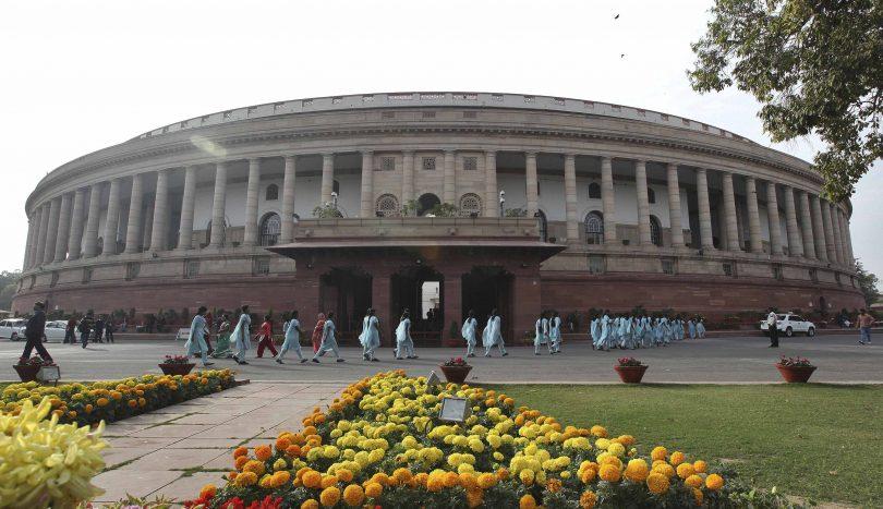 Rajya Sabha deputy speaker election will test opposition unity once again