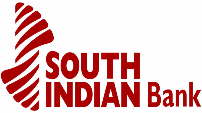 South Indian Bank PO Exam 2018 Call Letter announced, click here to know more