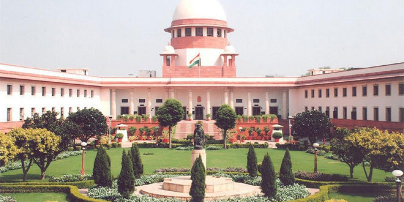 SC/ST Promotion: Supreme Court allows quota in employees promotion