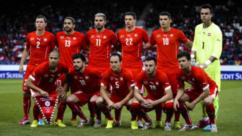 FIFA World Cup 2018: Team Preview of Group D