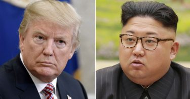 Trump-Kim Meeting: Kim Jong calls it prelude to peace