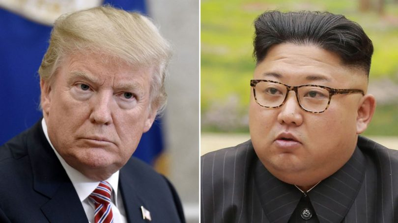 Importance of Donald Trump and Kim Jong Un Meeting in Singapore