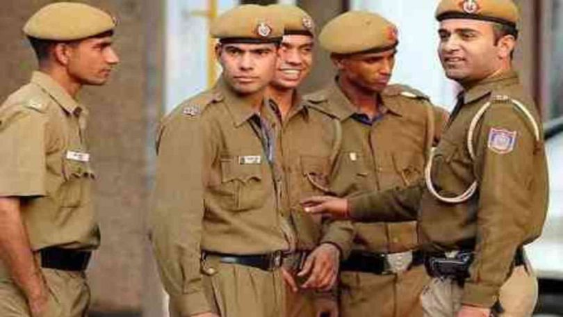 UP Police Constable Written Examination 2018 will be held on this date