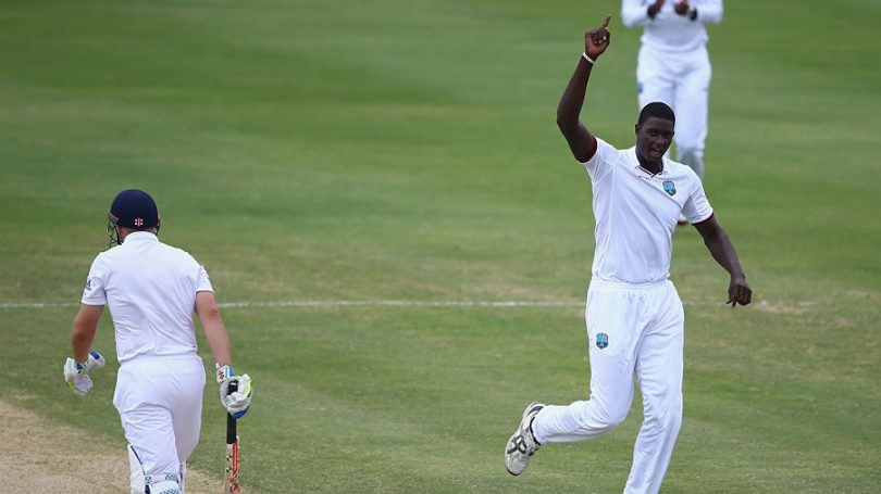 West Indies vs Sri Lanka 2018 Test Series: Inconsistent WI Aiming To win Over Sri Lanka