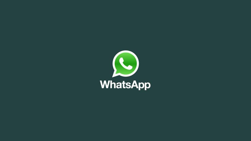 Whatsapp Beta version rolls out group video calling feature