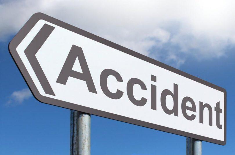 Bihar, Araria, 6 children dead in SUV accident