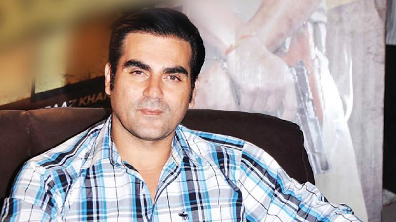Actor Arbaaz Khan confesses to IPL Betting, Other big names may be revealed