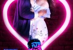 Naa Nuvve movie review: This love story has fallen out of love with love