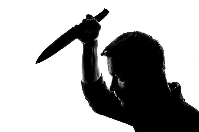 Meerut Murder case, Major Nikhil Handa accused of murder of Shailza Dwivedi