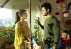 Sammohanam movie review: Sudheer Babu and Aditi Hydari light up the magic