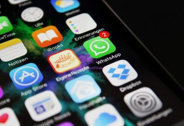 Whatsapp to enter the Online Payments Service next week