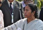 "Mamata Banerjee speaks out about lynching, will start ""BJP hatao, Desh Bachao"" campaign from August 15"