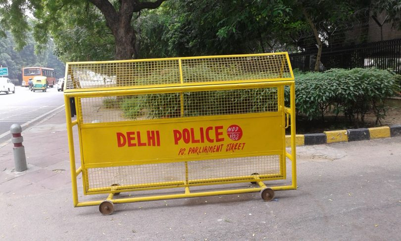 Delhi, Mandawali, 3 sisters found dead, police rules out foul play