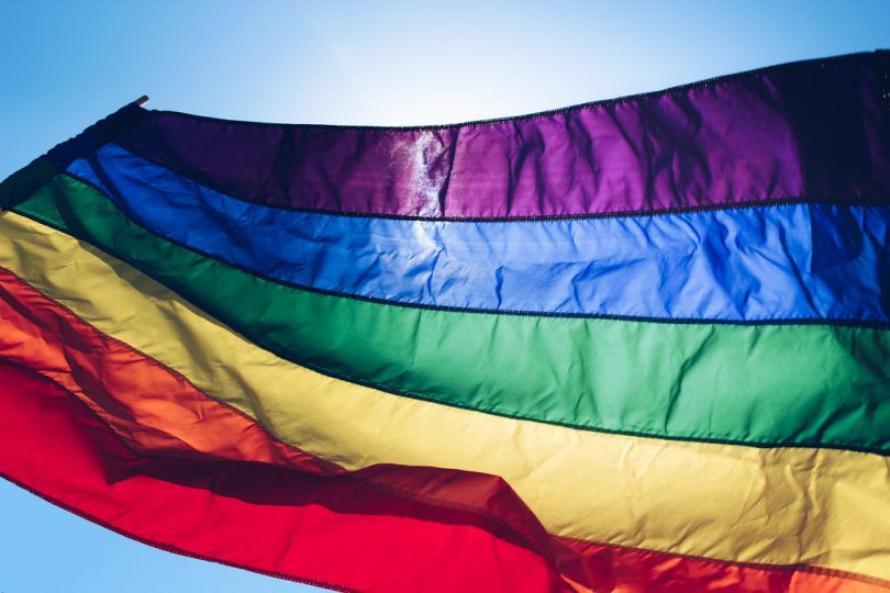 Section 377 hearing, Homosexuals face discrimination, prejudice, and criminalization, says jury