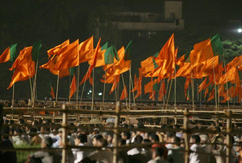 Shiv Sena could support Narendra Modi government in No-Trust Vote tomorrow
