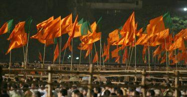 Indira Gandhi vs Atal Bihari Vajpayee; No-confidence motion