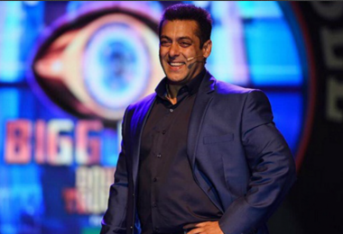 Bigg Boss 12: What to expect from the reality show