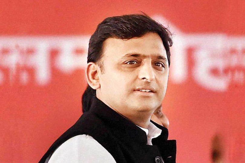 Samajwadi Party slams BJP on Twitter over Election promises