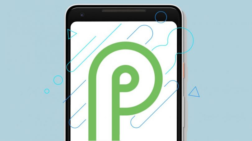 Android P Beta 3 Rolling Out Now, likely to be released on August
