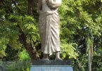 Freedom Fighter Chandra Shekhar Azad, History, Birthplace and Slogans by him