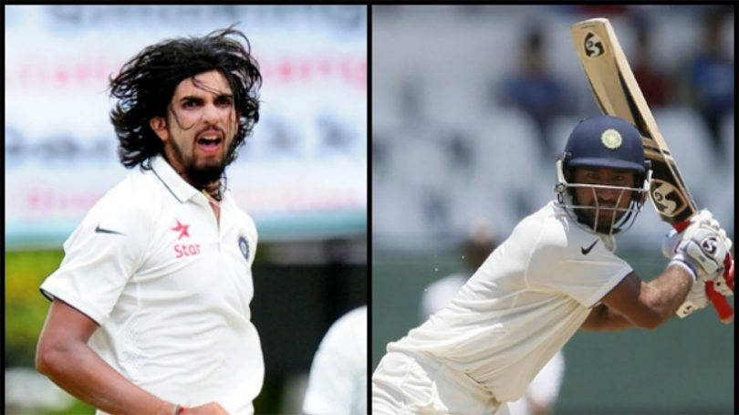 India vs England 1st Test Match Preview and Live Streaming
