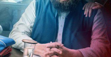 Kavi Kumar Azad (Dr. Haathi) of Taarak Mehta Ka Ooltah Chashma Died