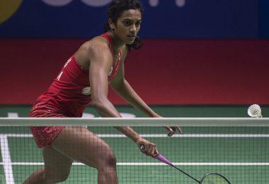 Thailand Open Super 500 finals: PV Sindhu loses to Japan's Nozomi Okuhara