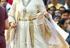 Kangana Ranaut's Manikarnika to release on January 25 2019, to clash with Hrithik Roshan's Super 30