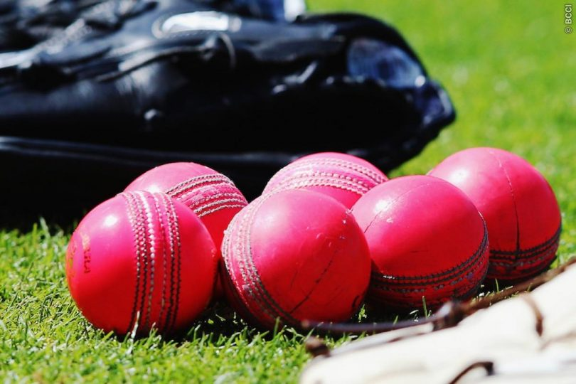 Duleep Trophy 2018 Full Schedule, Team Squads and Updates